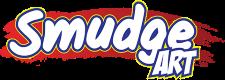 smudgeartinc.com